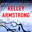 Review - A Darkness Absolute by Kelley Armstrong @KelleyArmstrong @MinotaurBooks