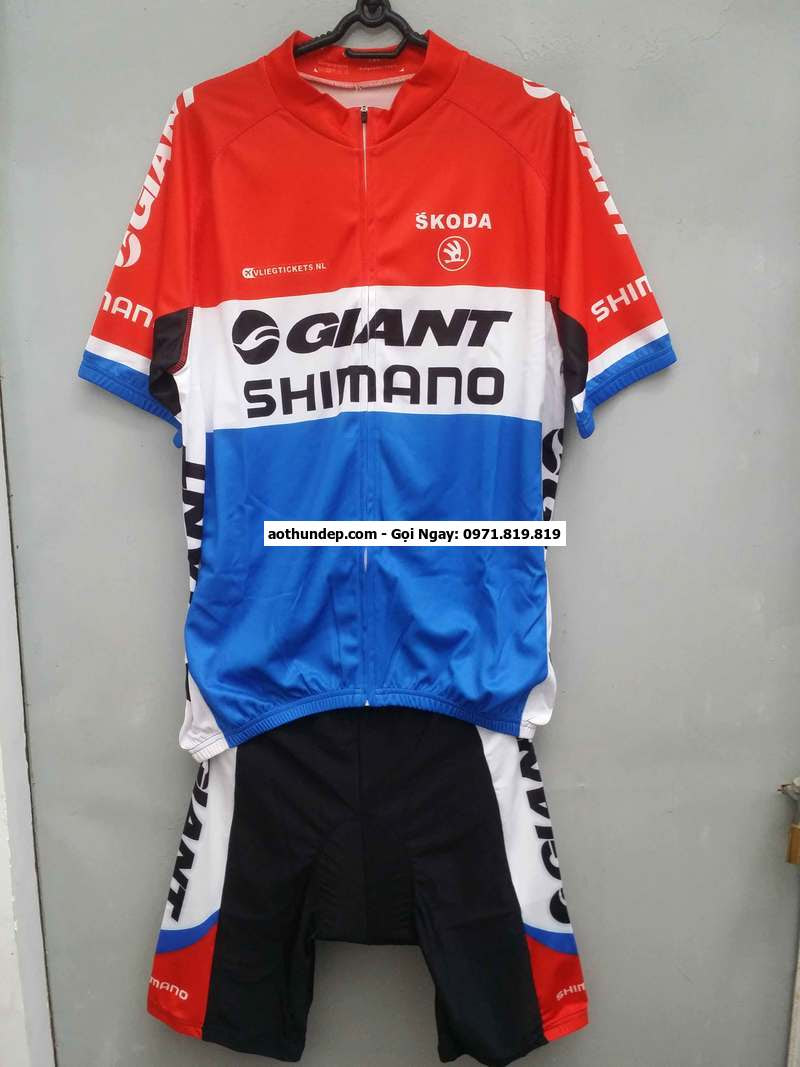 quần áo xe đạp tphcm