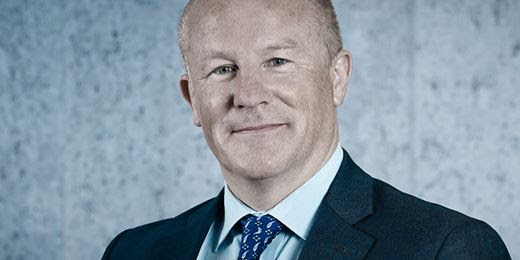 Woodford stock Halosource dives on cash crunch