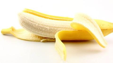 شجرة الموز في الحلم