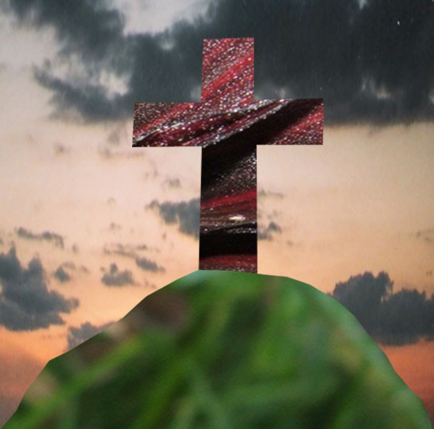 by Angie Ouellette-Tower for http://www.godsgrowinggarden.com/ photo CrossGoodFriday_zpsbaoiwtnn.jpg