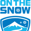 Colorado Ski & Snow Report | OnTheSnow.com