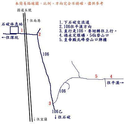 20080329carmap