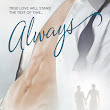Review ~ Always ~ Kindle Alexander