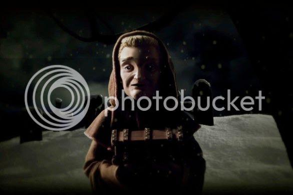 Erasure - Gaudete photo Gaudete001_zpse3b005d2.jpg