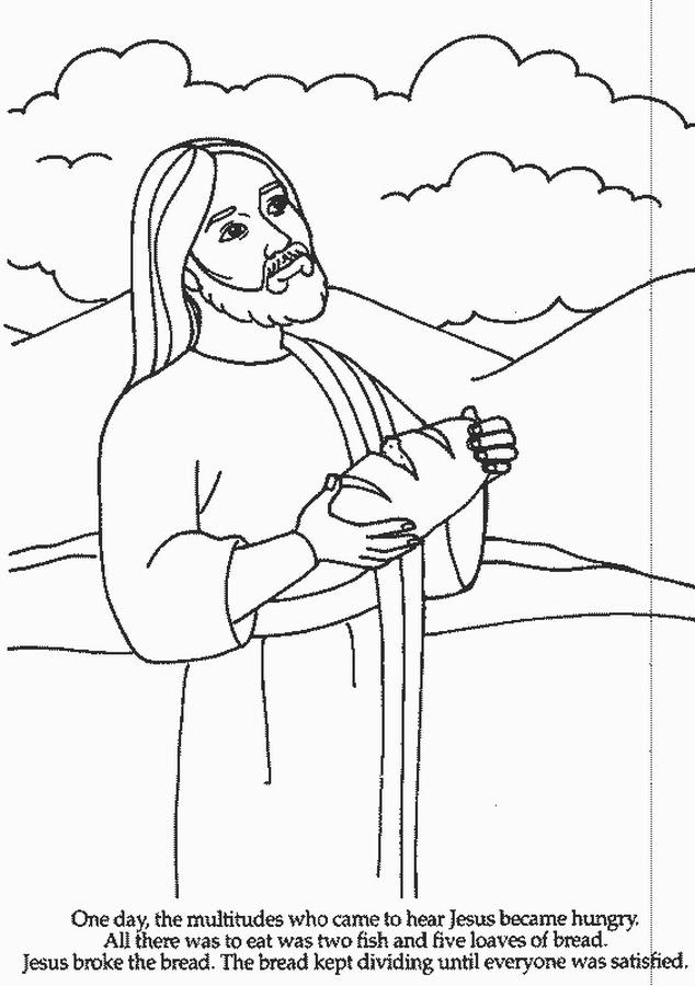 Mewarnai Alkitab : mewarnai, alkitab, Mewarnai, Gambar, Cerita, Alkitab