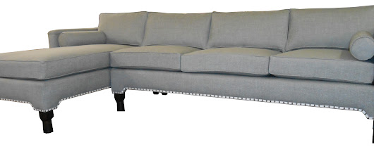 4100 Sofa Group