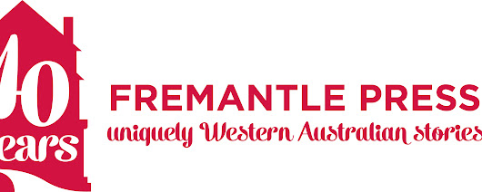 40 Year Party and City of Fremantle T.A.G. Hungerford Award Announcement