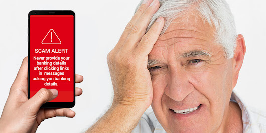 GPS tracker for Seniors - Get it Installed on Phone and Monitor Elderly