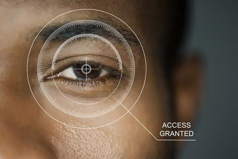 iphone-8-retina-scanner
