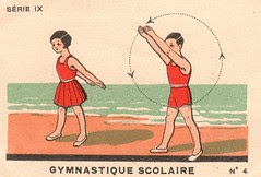 milliat gym scolaire003