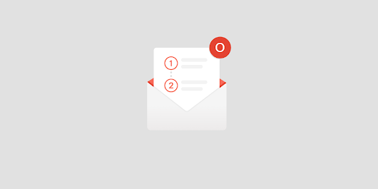 The two-step process for getting to Inbox Zero with Todoist