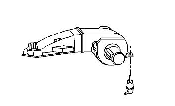 schematics  diagrams  cadillac catera heater control valve vacuum