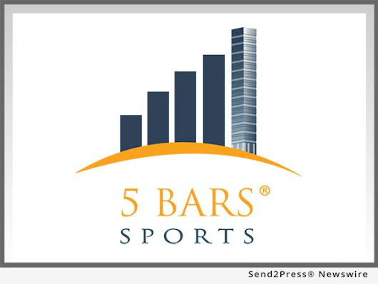 Alessandro Feitosa joins 5 Bars as Vice President, Solution Engineering | Send2Press Newswire