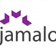 Jamalon Coupon Codes & Discounts for 2017 at CouponCodes ME