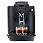 Jura WE6 Coffee & Espresso Center