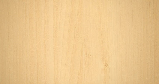 Wood Pattern Background | Graphic Web Backgrounds | Pixeden