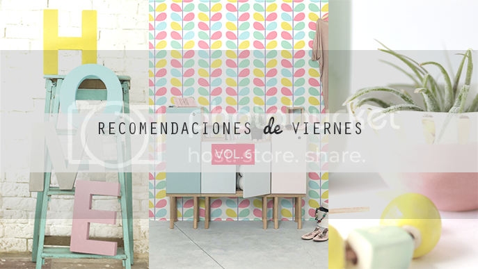 photo Recomendaciones_viernes_6_zps3grjb5bp.png