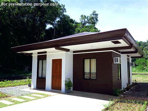 oconnorhomesinccom tremendous modern small house design