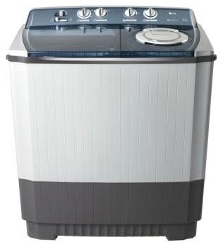 Cara Membuang Air Di Mesin Cuci Lg Seputar Mesin