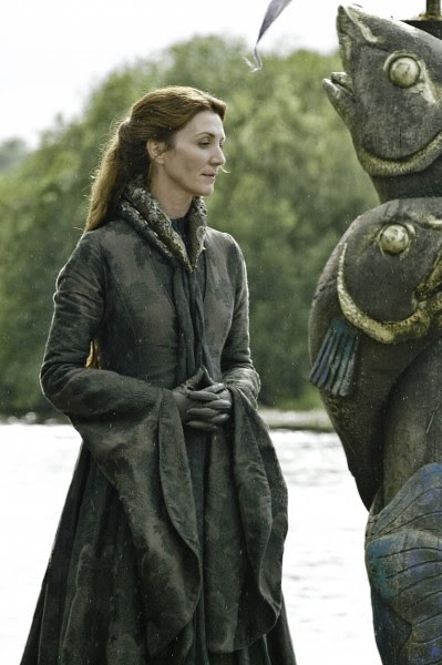 game-of-thrones-season-3-michelle-fairley-399x600