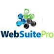 Free Online Invoicing and CRM | Web Suite Pro