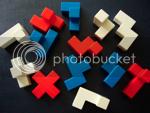 PawełMM's Bedlam Cube picture