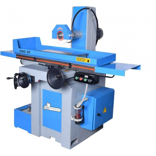 How important is Lathe turning for industries to perform various tasks