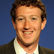 Mark Zuckerberg's PR Problem in India