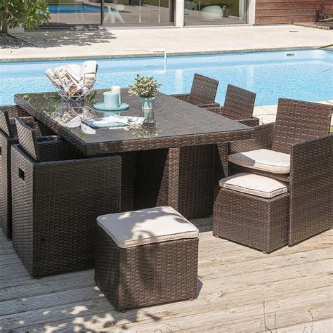 meuble jardin bricolage maison  decoration