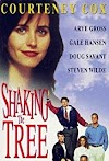 Shaking the Tree | 1992