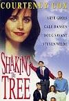 Shaking the Tree | 1992