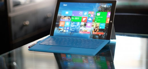 Microsoft will let you trade in your old Surface for up to $650