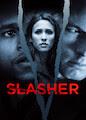 Slasher - Season The Executioner