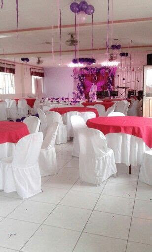 Backdrop design for party (debut)   Party Designs