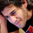 Technology's Greatest Minds Say Goodbye to Aaron Swartz