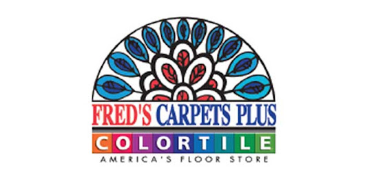 Fred's Carpets Plus - Daily Breeze Readers Choice