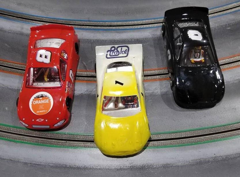 NASCAR Finishers.jpg