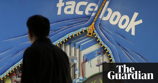 'They'll squash you like a bug': how Silicon Valley keeps a lid on leakers | Technology | The Guardian