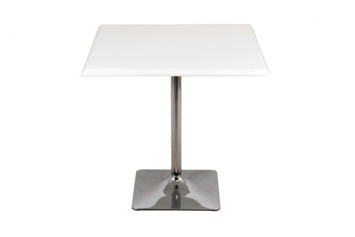 table et chaises de terrasse table de bistrot pas cher. Black Bedroom Furniture Sets. Home Design Ideas