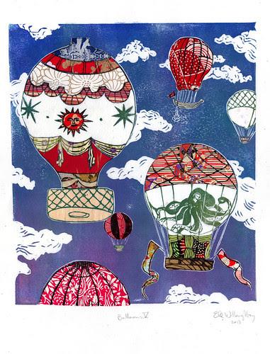 BalloonsV