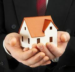 Real Estate = Big Money