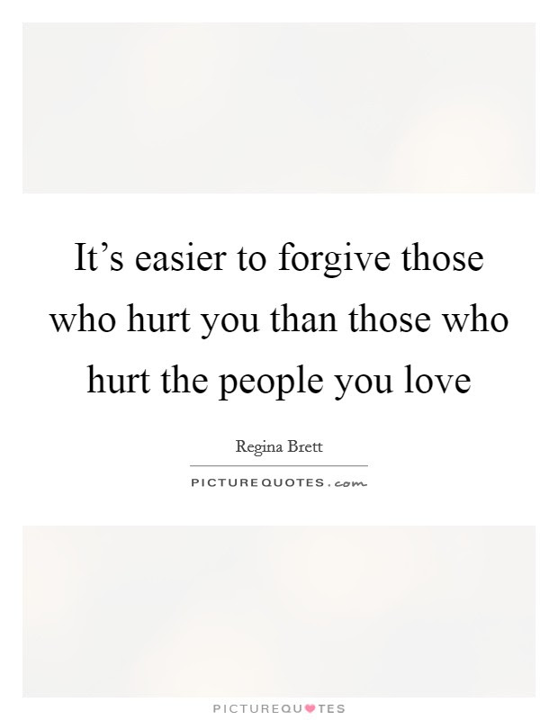 People Hurting You Quotes Sayings People Hurting You Picture Quotes