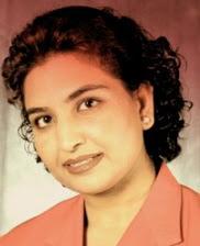 Tandeep Tamanna