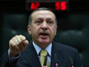 Μιχάλης Ιγνατίου: Θα έχει κακό τέλος ο Ερντογάν, αν και… στήριγμά μας