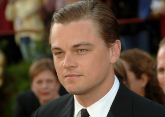 Here's What It's Like To Be Leonardo DiCaprio's Assistant