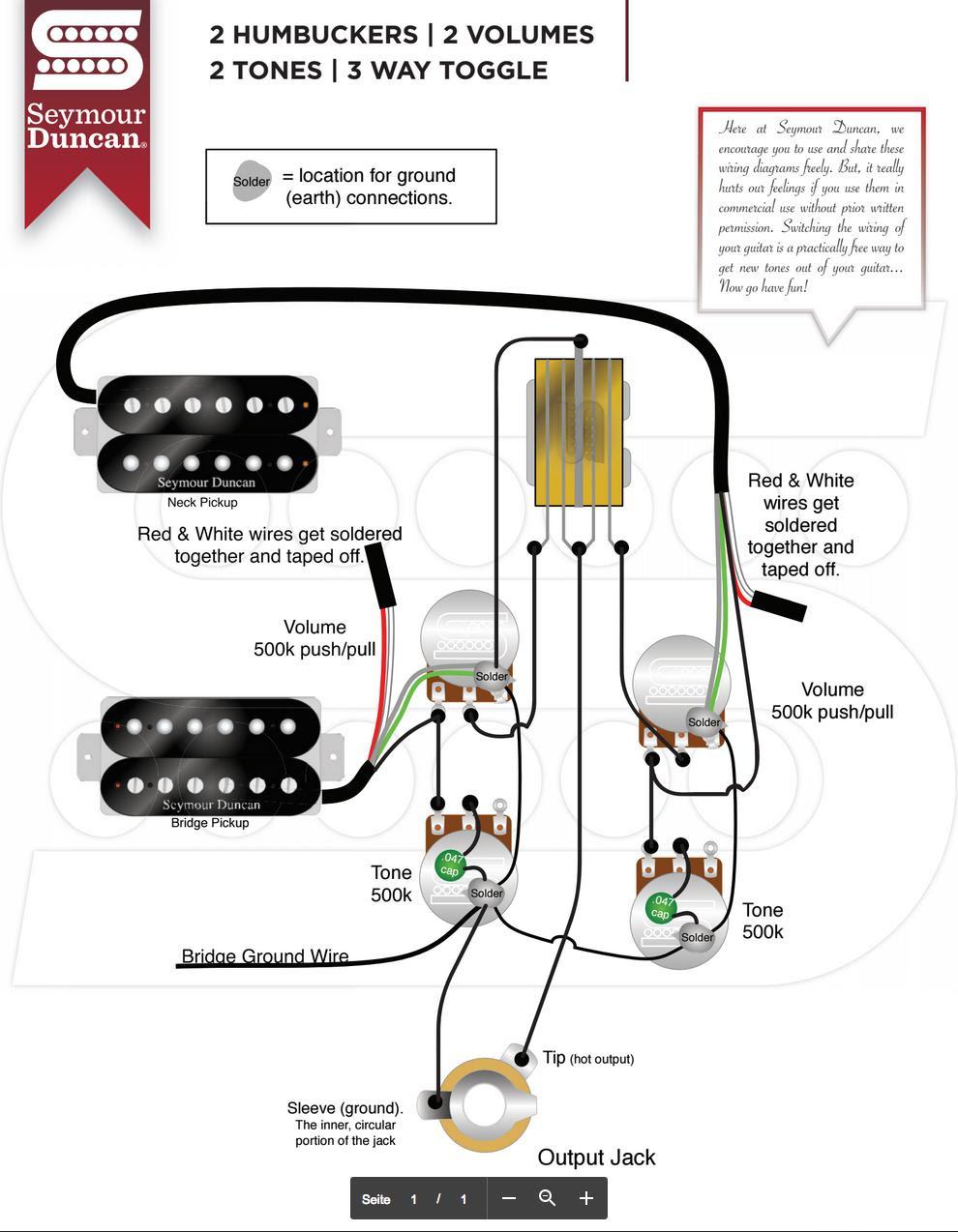E 335 Wiring Diagram Pdf