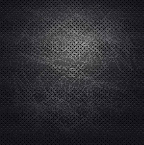 Preview black Fashion abstract vector background