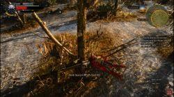 Missão imagem Precious Cargo 43 de miniaturas