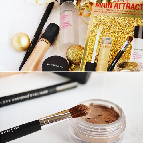 Bare_Minerals_Main_atrraction